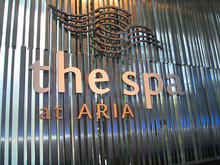 ARIA Spa