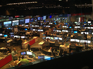 CNN Newsroom