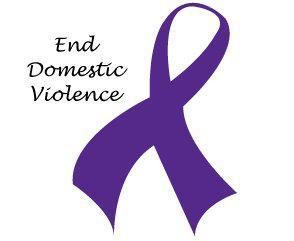 End Domestic Violence