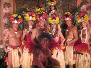 Kona Village, luau, hula dancers, Hawaii, Big Island, Nancy D. Brown, travel