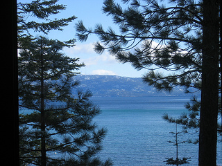 &quot;Lake Tahoe&quot;