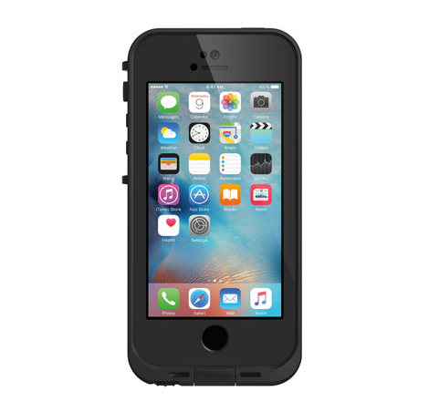 lifeprooffreiphone5case