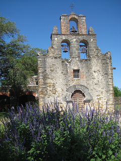 &quot;Mission Espada&quot;