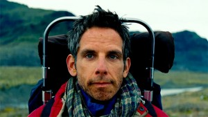 Ben Stiller, Walter Mitty