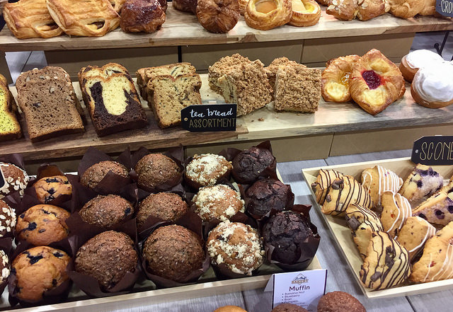 Muffins & Pastries640x480