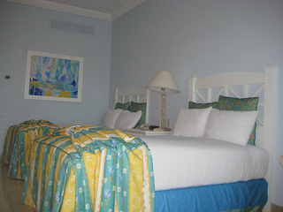 """Pueblo Bonito Emerald Bay Suite"""