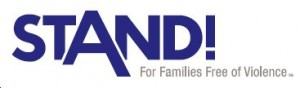 STAND for Families Free of Violence