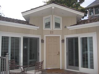 """Saratoga Oaks Lodge"""