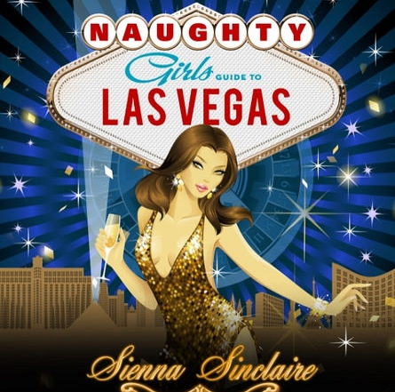 Vegas Book Cover445x500