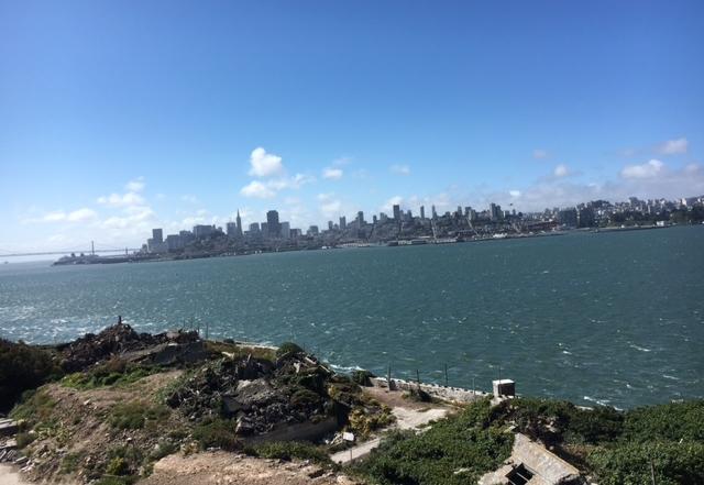 alcatraz_sfview