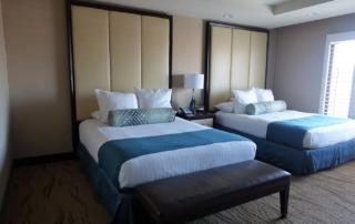 Empress Hotel La Jolla