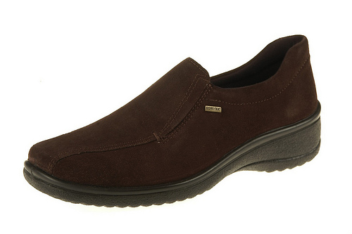 Ara Travel Shoes with Gore-Tex, Travel