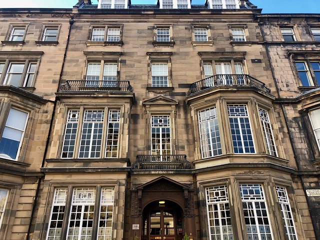 b and b edinburgh, edinburgh b and b, b + b edinburgh, bed and breakfast new town edinburgh, pet-friendly edinburgh b & b