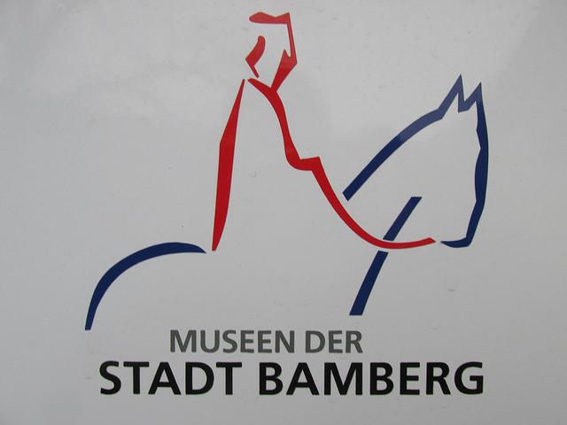 bamberg museum, museen der stadt bamberg