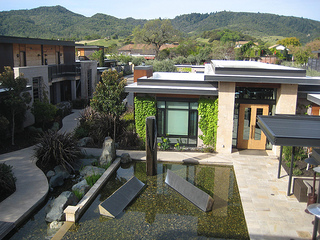 Hotels In Yountville Napa Valley Newatvs Info