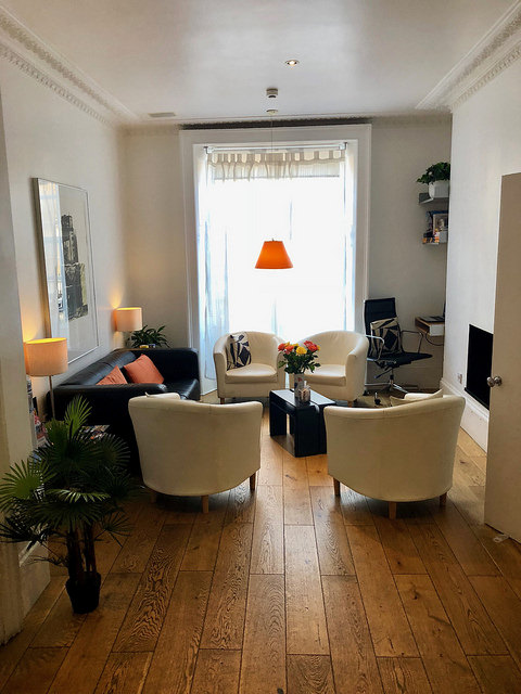 belgravia bed & breakfast in the heart of london, england, b & b belgravia, b & b near victoria station