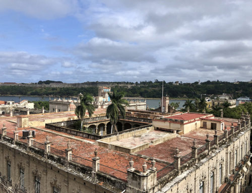 7 Things to Do in Havana, Cuba