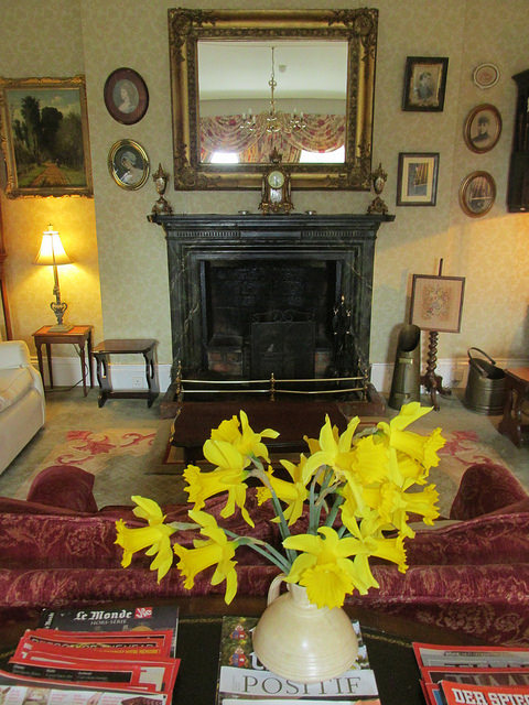 cashel house, irelands blue book, connemara hotel, connemara historic hotel, county galway hotel