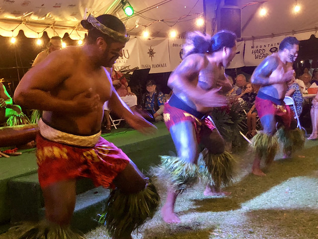 7 things to do in oahu besides surfing, things to do in oahu, chiefs luau oahu, things to do in honolulu hawaii