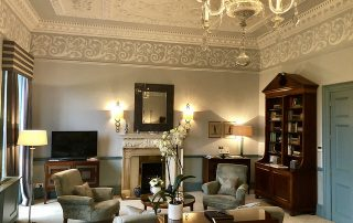 royal crescent hotel & spa, duke of york suite, hotel review, bath england hotel, 5 star bath hotel, luxury hotel bath, 5 star luxury