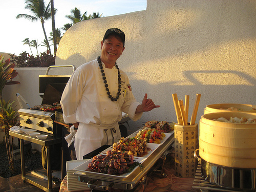 things to see and do in maui, fairmont kea lani, maui hawaii