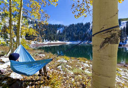 grand trunk hammock, hammock
