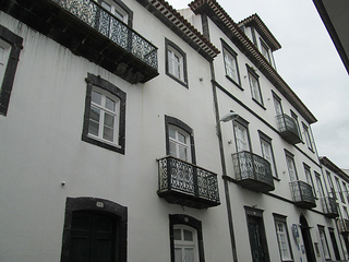Hotel Do Colégio