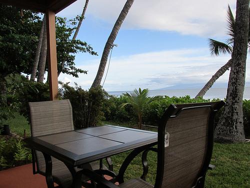 """""""Kamiloloa Beach"""", Molokai, Hawaii"""