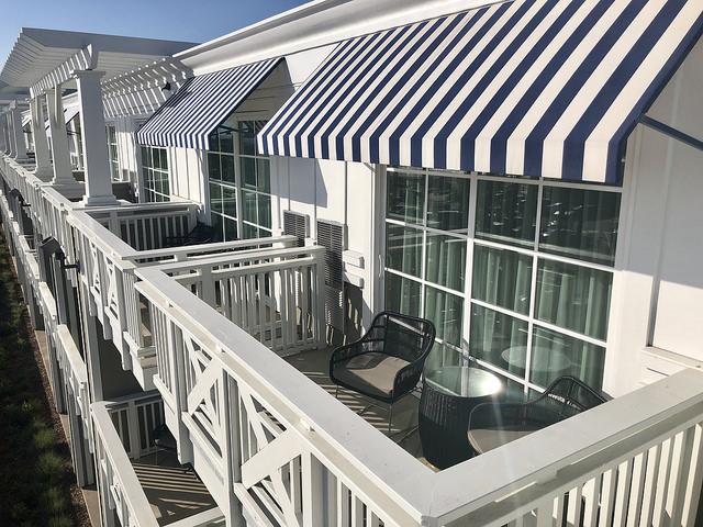 inn at the pier, pismo beach, oceanview hotel, beach hotel, california