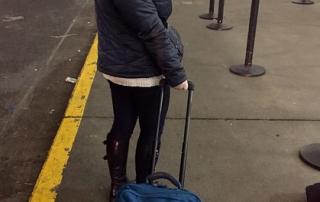 litegear, litegearbags, luggage