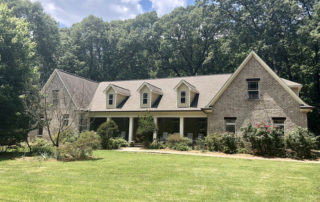 kigs quarters, oxford airbnb, bed and breakfast, oxford, mississippi, ole miss airbnb