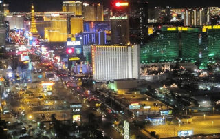 things to do in las vegas, las vegas strip, las vegas nevada