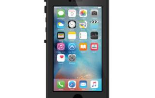 lifeproof iphone case, waterproof phone case, underwater phone case, lifeproof camera case