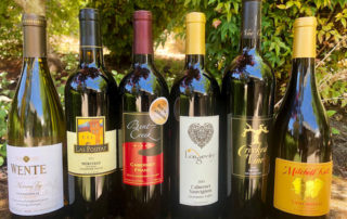 livermore valley wine tasting taste our terroir,livermore valley wine growers, livermore valley wine country, california wine,