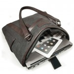mobile edge, urban tote, travel bag, laptop bag, 8 gifts for the traveler in your life