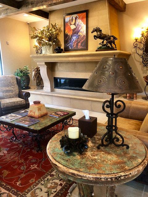 murieta inn and spa hotel review, rancho murieta boutique hotel, horse hotel rancho murieta, california