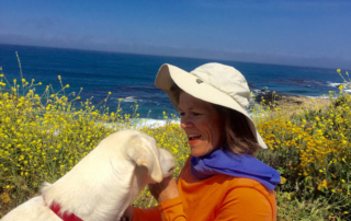 nancy d brown, nancy brown, carmel, california, white sierra travel apparel