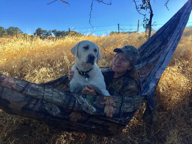 nancy d brown, nancy brown, travel hammock, grand trunk hammock, under armour, northern california