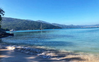 nellies beach, labadee haiti, royal caribbean cruise lines