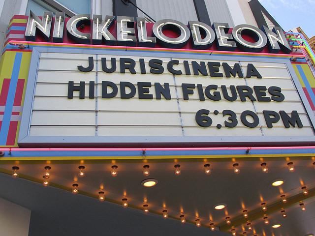 nickelodeon theatre, columbia, south carolina
