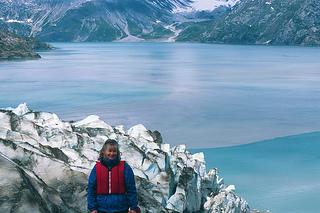 """""""Patti Schreiner Alaska"""""""