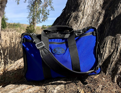 15 Gifts for Hikers and Adventurous Travelers