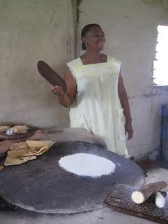 Yuka Bread Baker