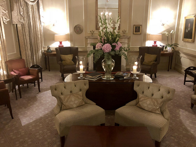 royal crescent hotel & spa, 5 star luxury in bath, royal crescent hotel drawing room, boutique hotel in bath, historic hotel