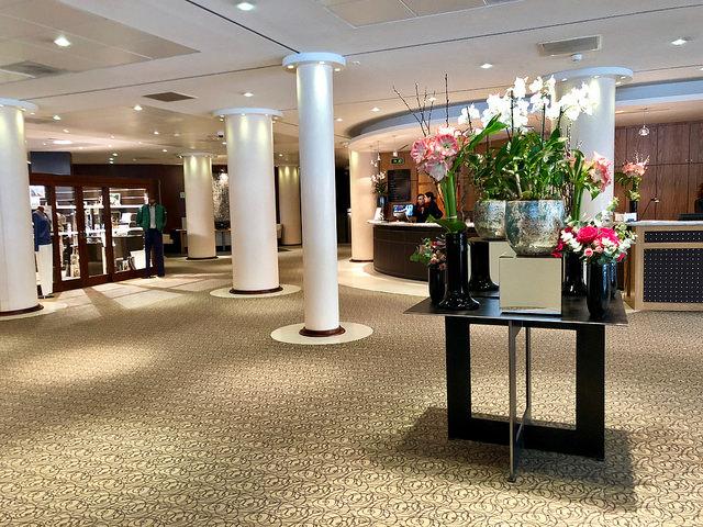 sofitel bairritz le miramar thallasa sea and spa hotel, biarritz, france, nouvelle aquitaine, accor hotel