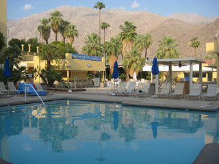 The spa resort and casino palm springs showdown casino no deposit