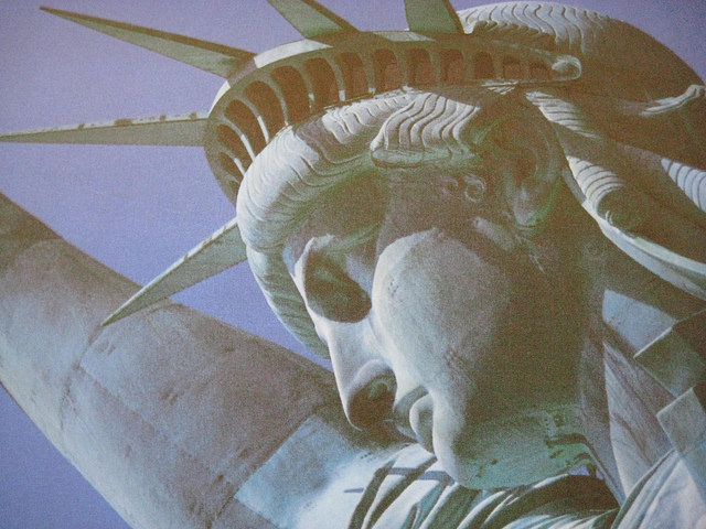 statue of liberty, best things to see and do in new york, staten island landmark, lady liberty
