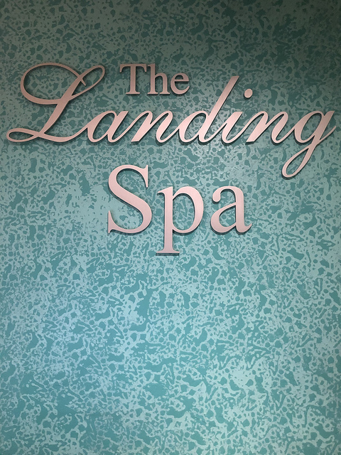 landing resort and spa in south lake tahoe, the landing spa, south lake tahoe spa