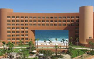 westin los cabos, westin los cabos resort villas & spa, sea of cortez, los cabos, mexico, westin hotel