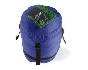 """""""Selk'bag"""" """"travel gear review"""""""